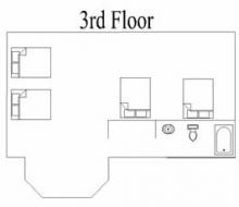 third_floor.jpg