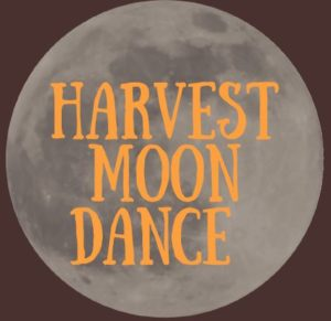 Harvest Moon Dance
